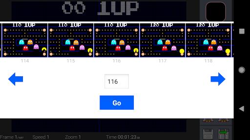 Pixel Studio - Art Animation MP4 GIF 1.8.5 Screenshots 11