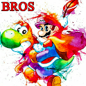 Your New Super Mario Bros Tips icon
