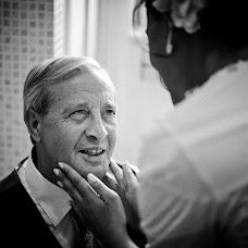 Wedding photographer Antonio Antoniozzi (antonioantonioz). Photo of 20.07.2017
