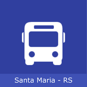 Bus santa maria rs android apps on google play for Family motors santa maria ca