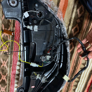 アクア NHP10Hのカスタム事例画像 しゃく🐝🐝さんの2020年05月26日19:07の投稿