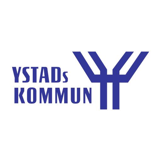 Felanmälan Ystads kommun