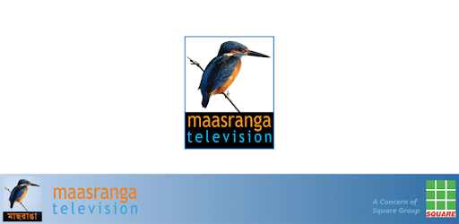 maasranga television - Apps on Google Play