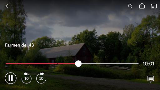TV4 Play 3.32.3 screenshots 3