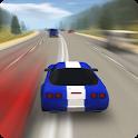 Freeway Traffic Rush icon