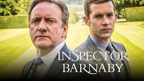Inspector Barnaby thumbnail
