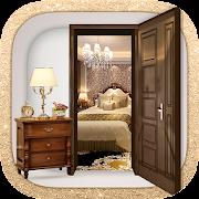 Escape Room : Mansion