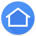 LP Theme for LG Home Launcher Icon