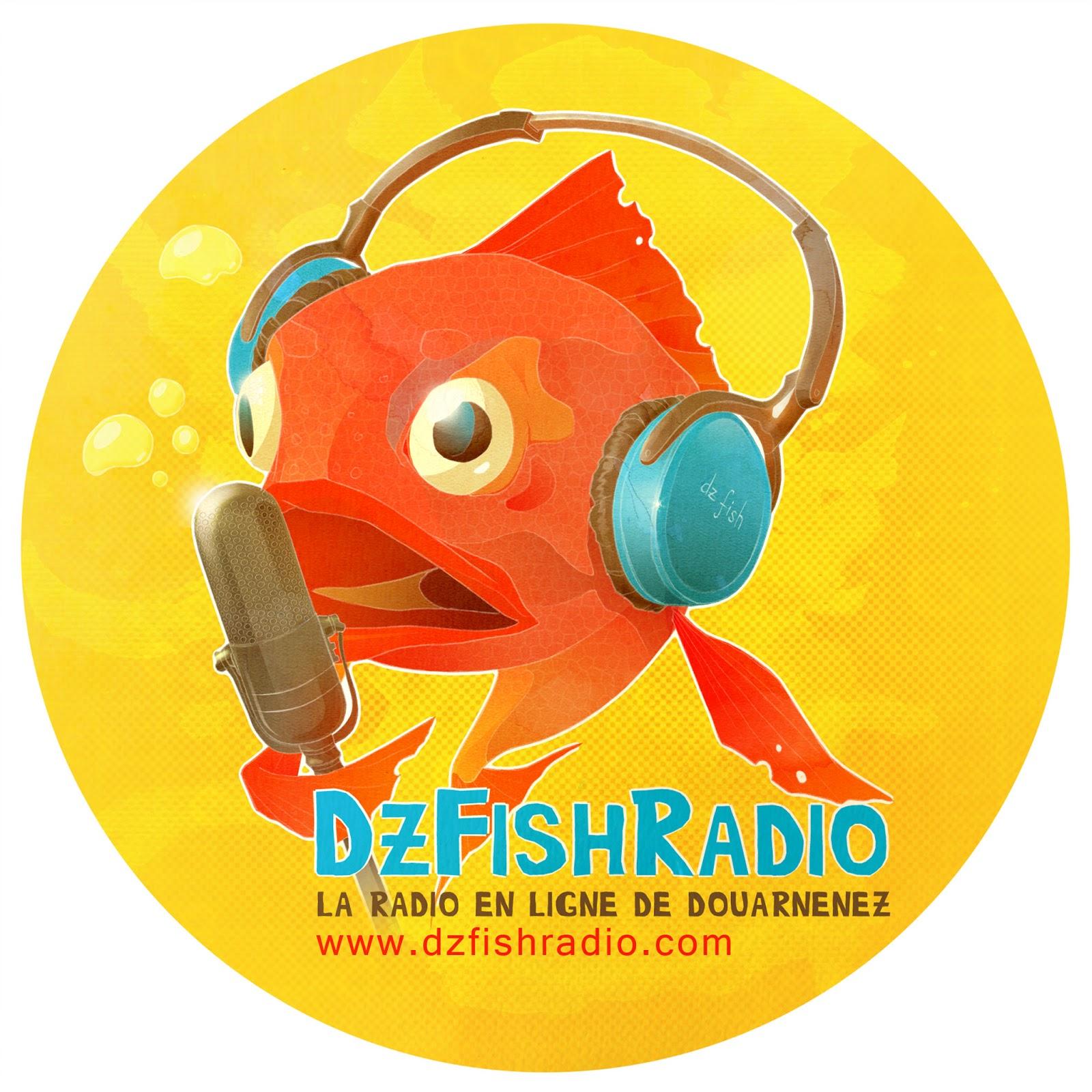 http://www.dzfishradio.com/