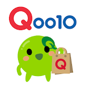 Qoo10 - Where Shopping Turns to Fun!