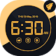 Download Digital Alarm Clock For PC Windows and Mac