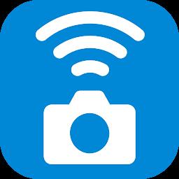 Androidアプリ Image Sync 写真 Androrank アンドロランク