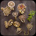 Jewellery Wallpaper icon