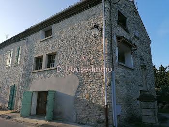 maison à Portes-en-Valdaine (26)
