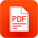 PDF Reader - Viewer for Android icon