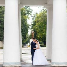 Wedding photographer Stanislav Novikov (Stanislav). Photo of 15.06.2018