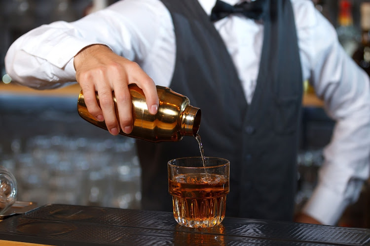 Parliament is looking to hire a bartender with knowledge of parliamentary policies and procedures.