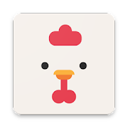 Download Game Chicken Attack: Takeos Call APK Mod Free