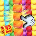 Cube Match icon