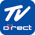 TVDirect icon