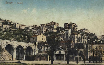 Photo: Stari Sušak