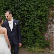 Wedding photographer Aleksandr Yacenko (Yats). Photo of 06.06.2013