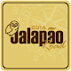 Download Guia Jalapão Road For PC Windows and Mac