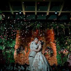 Wedding photographer Aditya Darmawan (adarmawans). Photo of 10.10.2018