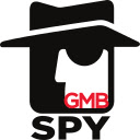 GMBspy