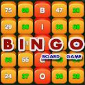 Bingo Champion : Free Offline Bingo Game icon