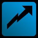 Frankfurt Stock Analyzer icon