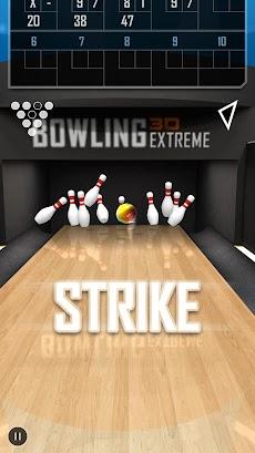 Bowling 3D Extremeのおすすめ画像3