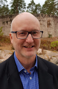 Lars Gohde