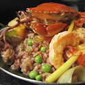 Philippine Cuisine: Recipes icon