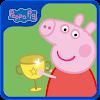 Peppa Pig (페퍼 피그): 페파피그의 운동회