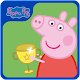 Peppa Pig: Sports Day (game)