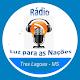 Rádio Luz para as Nações for PC-Windows 7,8,10 and Mac