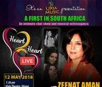 HEART to HEART : Isizulu theatre , Sibaya