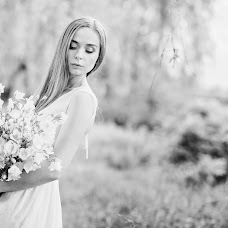 Wedding photographer Dva Fotografa (2xphoto). Photo of 07.07.2016