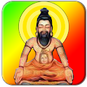 Sidhdha Medicine in Tamil icon