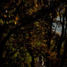 Esküvői fotós László Fülöp (FulopLaszlo). Készítés ideje: 13.10.2018