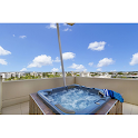 Redcliffe Penthouse icon