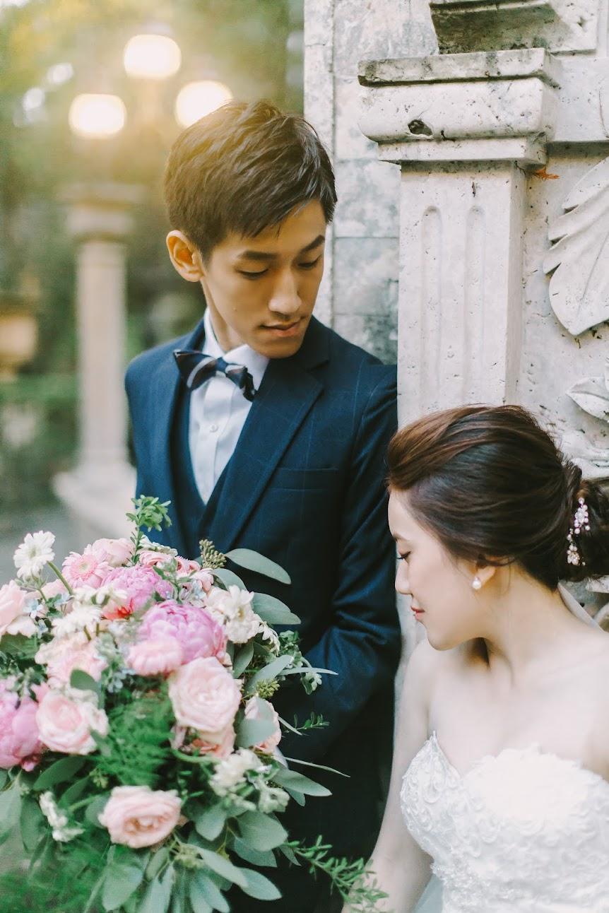 美式婚紗,香港 旅遊婚紗,清境 老英格蘭 婚紗,AG 婚紗,Amazing Grace 婚紗,Fine Art 婚紗,美式婚禮紀錄