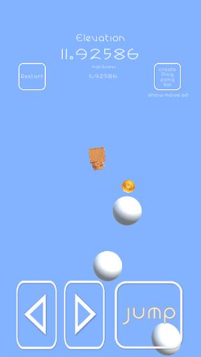 Télécharger Gratuit 【お小遣いポイント稼ぎ】バベルのピンポン apk mod screenshots 4