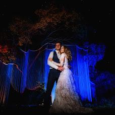 Wedding photographer Nikolay Busel (Busel). Photo of 16.06.2018