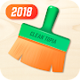 Let's Clean (Super Cleaner & Phone Booster) APK icon