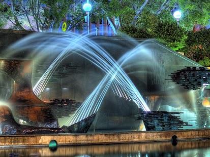 Water Fountain Ideas 2017 - náhled