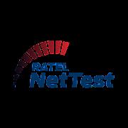 RATEL NetTest