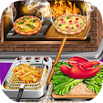 🍳 Cookin.. file APK for Gaming PC/PS3/PS4 Smart TV