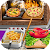🍳 Cooking Yard Restaurant file APK for Gaming PC/PS3/PS4 Smart TV